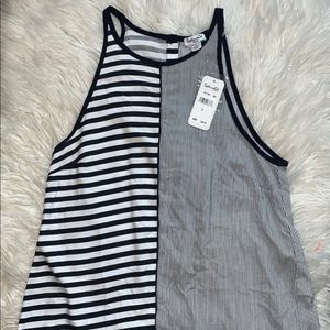 NWT splendid tank top